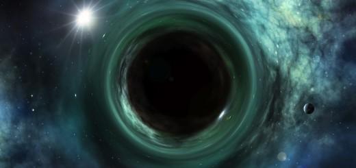 space odyssey story