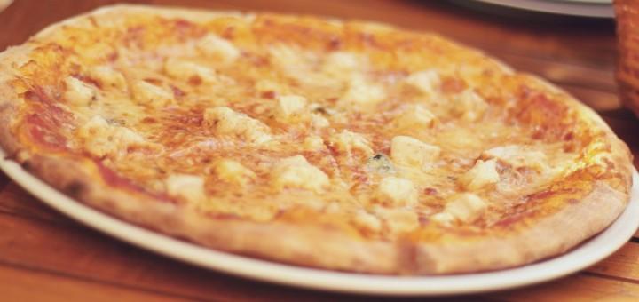 pizza short stories