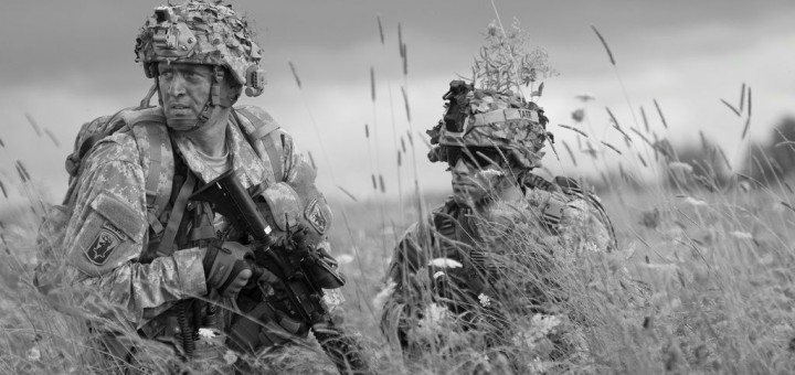 fiction about war in afghanistan