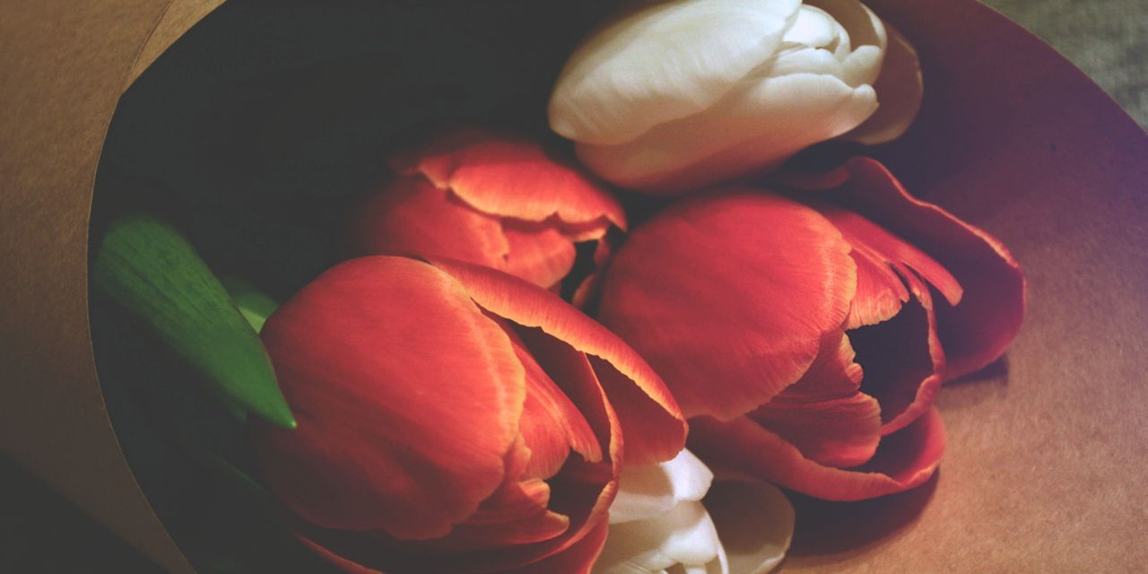 Pantoum Love Poem