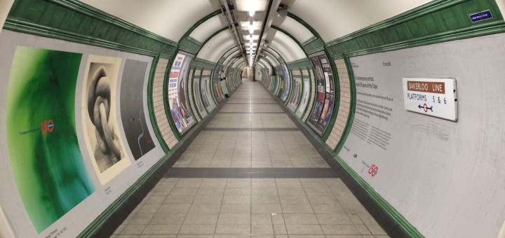 mind the gap english poetry